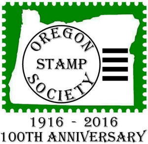 OSS 100th Anniversary Logo smaller